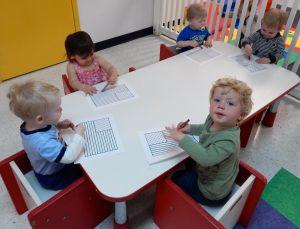 Children Central Child Care